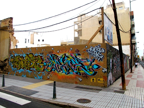 IMG_6189_2