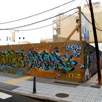 Clásicos Las Palmas