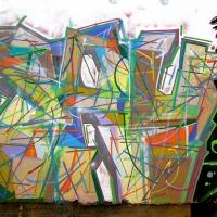 Favoritos 2014 (Las Palmas)