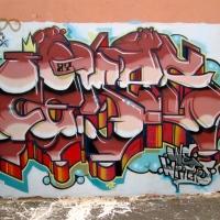 CESER 87