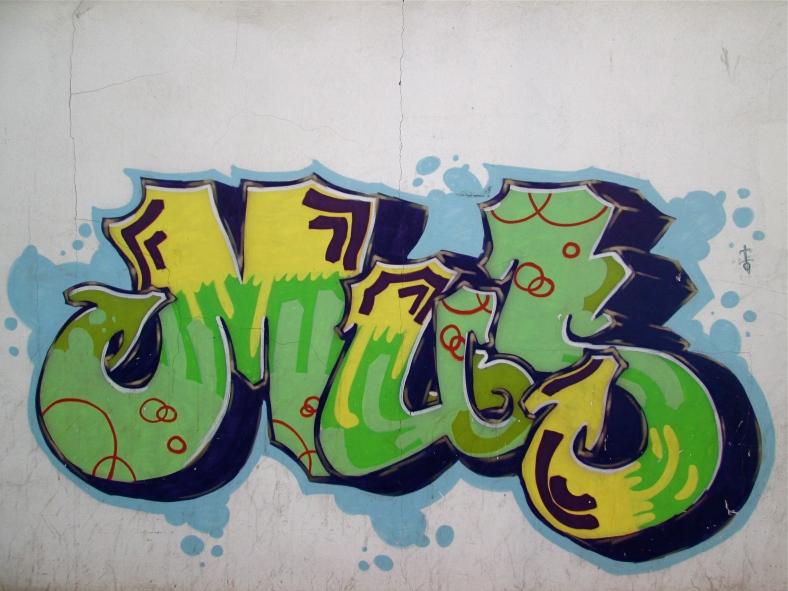 IMG_1101