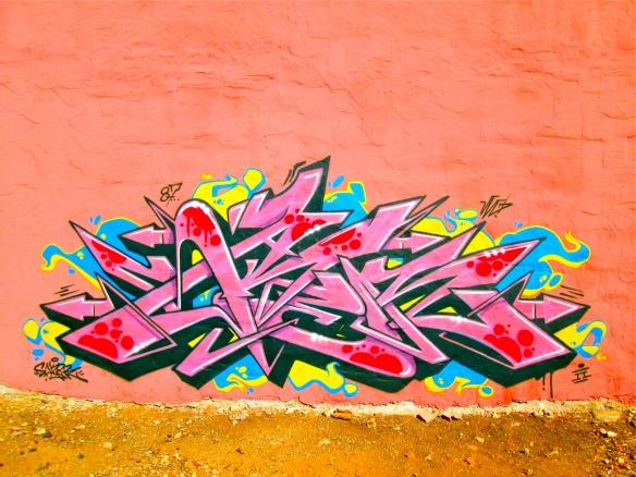 IMG_2555