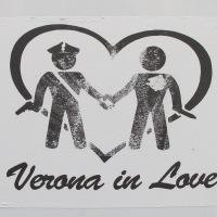 """""""Verona in Love"""""""
