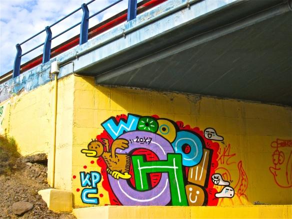 img_3339