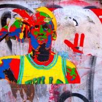 """Dennis Rodman"" (Rockaxson))"