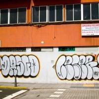 DASCO / CESER