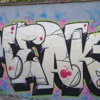 "MEAK (""Plata"")"