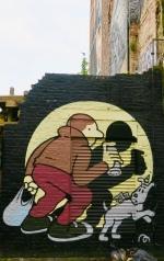 MURETZ