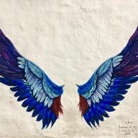 """A. Vives """"Anatomía del Aire"""""""