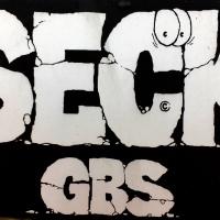 SECK (GBS)