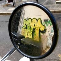 1983 (a través del espejo)