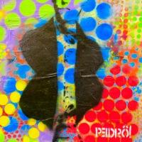 "PEDRO (""Rimbaud"")"