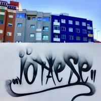 JOTAESE (tag)