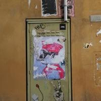 VV.AA. (Florencia)