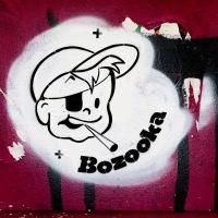 Bozooka