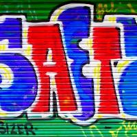 SAETER (SRK)
