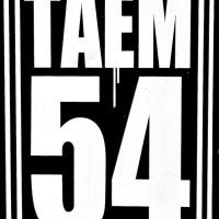 TAEM 54