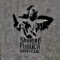 SANIDAD PÚBLICA UNIVERSAL